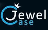 Case Jewell