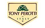 Tonyperotti