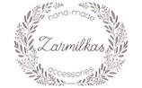 Zarmilkas