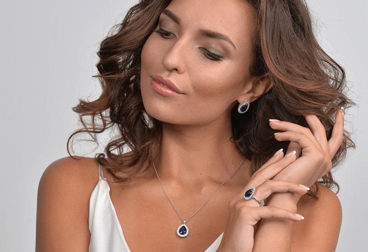 UKRAINIAN DIAMOND CENTER - DIAMONDS ARE FOREVER!